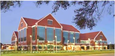 University of Florida - Orthopedic Surgery & Sports Medicine Institute